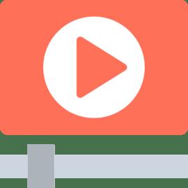 ico_video_512_1