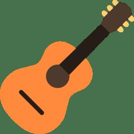 ico_guitarra512_1806_1