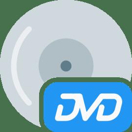 ico_dvd512_1807_1