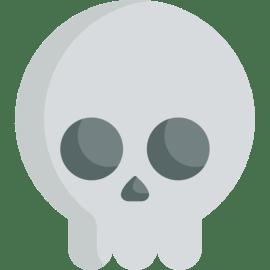 ico_horror512_1807_1