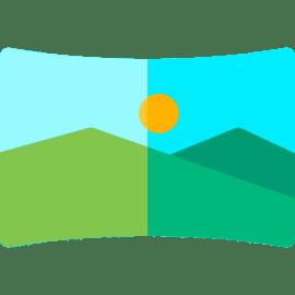 ico_panoramica512_1807_1