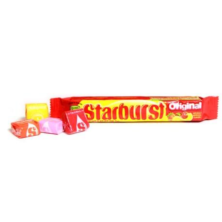 starburst_1812_1
