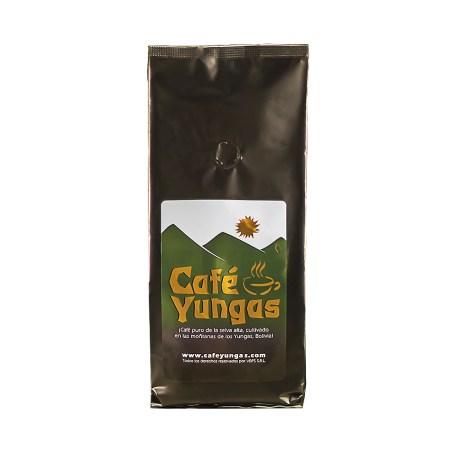 cafeyungas_250_1902_1