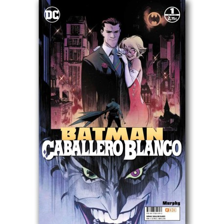 Batman_Caballero_Blanco_1