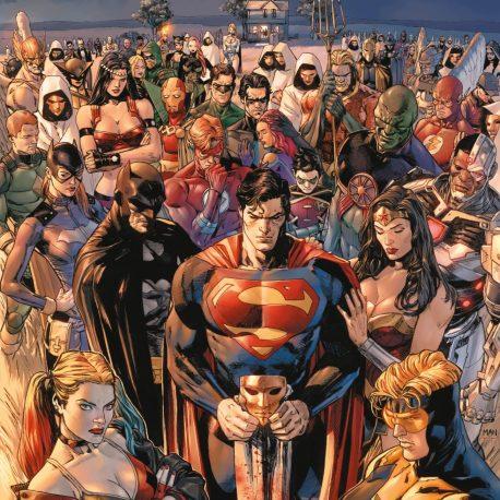 cubierta_heroes_en_crisis_num1_WEB