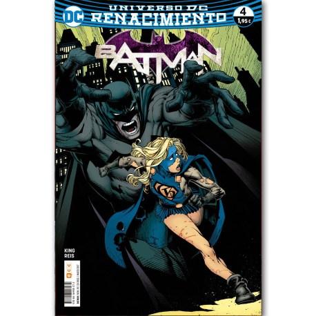 Bat_4