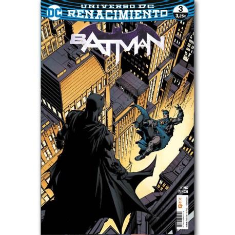 Batman58_3
