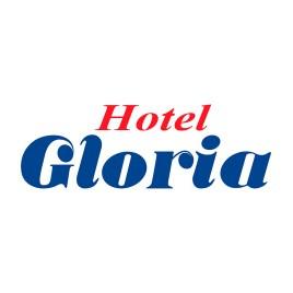 Hotel Gloria ***, Urmiri