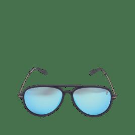 Gafas de sol Totto Morea Azul – Z71