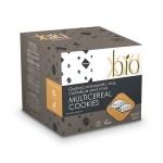 Galletas BIO XXI multicereal sin gluten