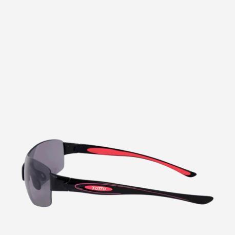 gafas-de-sol-para-mujer-policarbonato-filtro-uv400-clary-negro_3 (1)