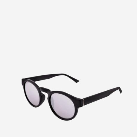 gafas-de-sol-para-mujer-policarbonato-filtro-uv400-yelina-negro_2