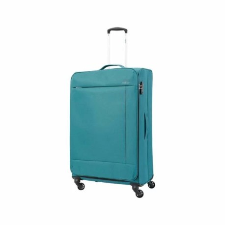 totto-Maleta-de-viaje-mediana-360-travel-lite-azul-z07_2 (1)