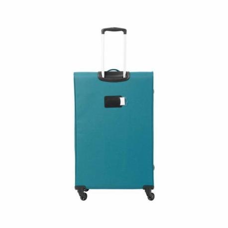 totto-Maleta-de-viaje-mediana-360-travel-lite-azul-z07_3 (1)