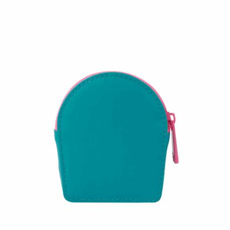 totto-Monedero-chipaya-azul-z93_2