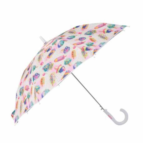 totto-Sombrilla-estampada-para-nino-rainy-estampado-4io_1 (1)