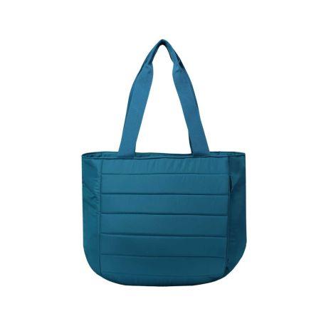totto-Bolso-silken-azul-z07_3