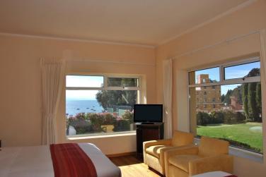 hotelgloria_copacabana_204548968