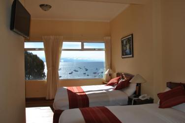 hotelgloria_copacabana_204549015