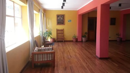 hotelgloria_copacabana_30626430