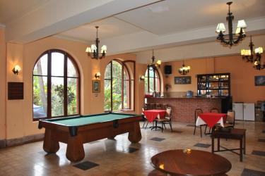 hotelgloria_coroico_171659124