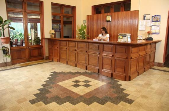 hotelgloria_coroico_171659220