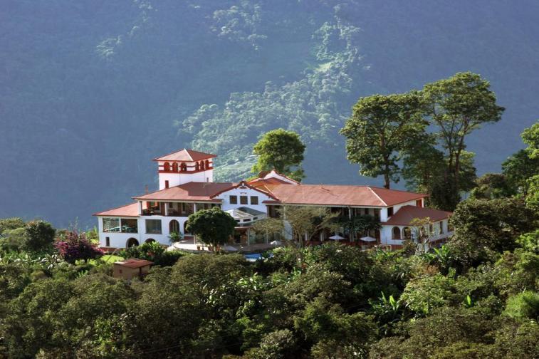 hotelgloria_coroico_171659471