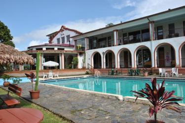 hotelgloria_coroico_171659484
