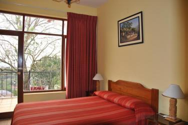 hotelgloria_coroico_171665829