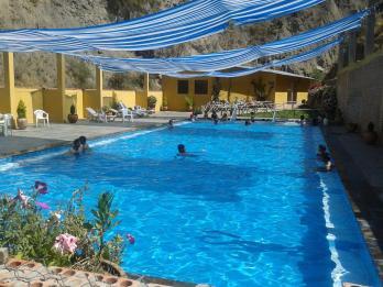 hotelgloria_urmiri_171667961