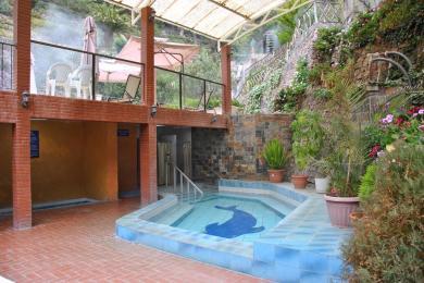hotelgloria_urmiri_171668261