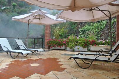 hotelgloria_urmiri_171668447