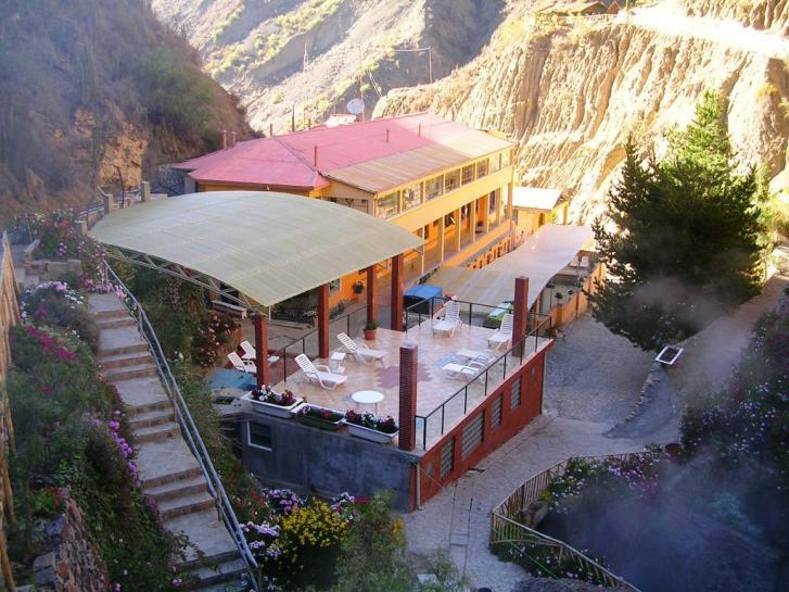 hotelgloria_urmiri_171668473