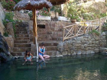 hotelgloria_urmiri_171668536