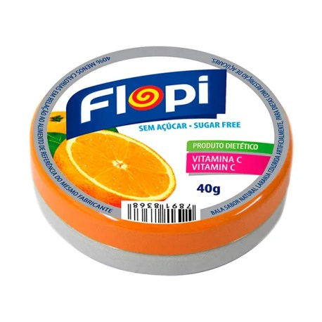 flopi_naranja_2007_1