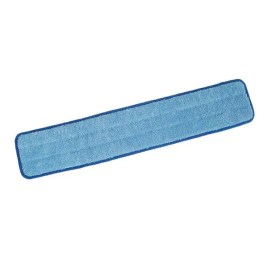 Mops de microfibra Italimpia