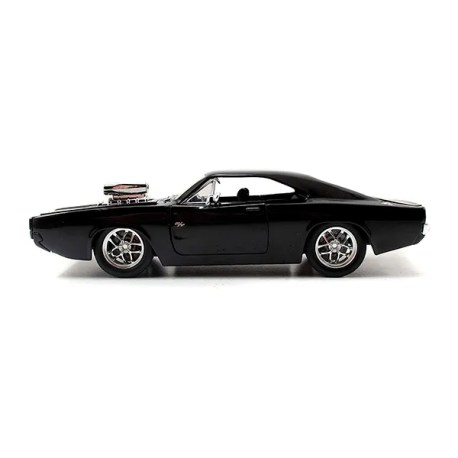 jessi_fastfurious_dodgecharger_2007_3