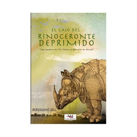 nuevomilenio_rinocerontedeprimido_2007_1