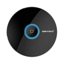 Control remoto inteligente Orvibo Allone Pro