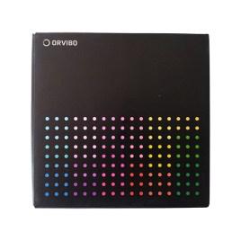 Tira de luz LED Orvibo