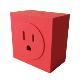 Enchufe inteligente Orvibo Smart Plug S31, diferentes colores