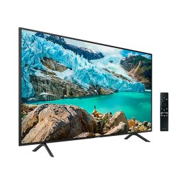 Smart TV Samsung RU7100 de 55 pulgadas, 4K Ultra HD