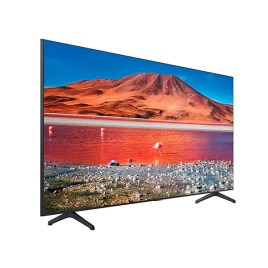Smart TV Samsung TU7100 de 65 pulgadas, 4K Ultra HD