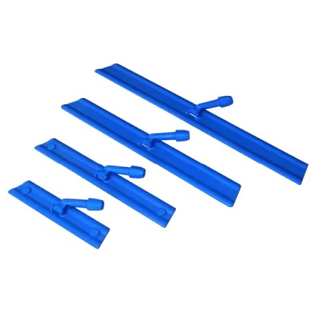 Armazones Velcro – 5200
