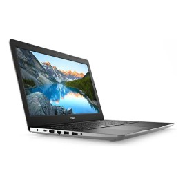 "Laptop DELL i5 3593 – Pantalla 15.6"" (i5-1035G1, 4GB RAM DDR4, 1TB HDD, color gris, teclado americano)"