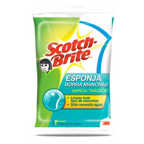 scotchbrite_esponjamanchas_2008_1