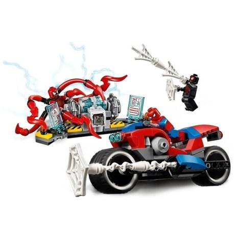 cxm_spiderman_2009_2