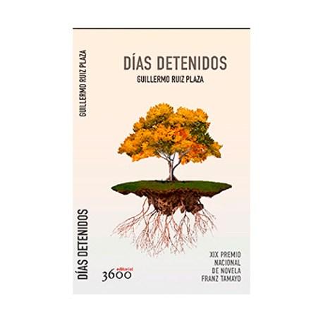 diasdetenidos_2009_1