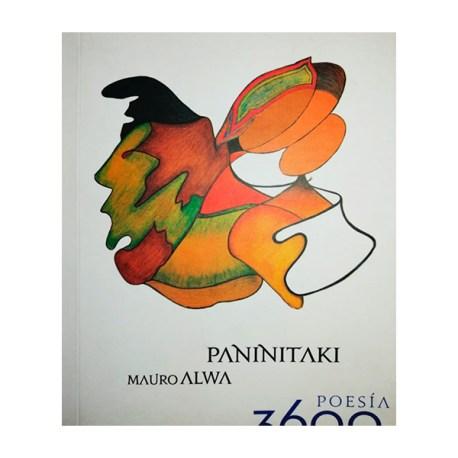 editorial3600_paninitaki_2009_1