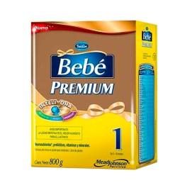 Sancor Bebé Premium 1 UAT 200ml, 1 unidad
